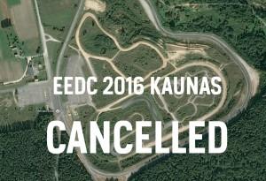 kaunas-cancelled